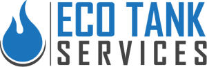 Eco Tank Services logo