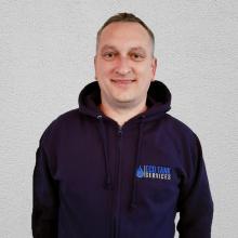 Anrijs Gailitis | Eco Tank Solutions